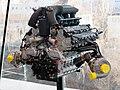 TAG TTE PO1 engine front-left Porsche Museum.jpg