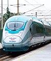 TCDD HT80000 Siemens Velaro.jpg