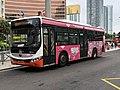 TCM 3074 3BX.jpg