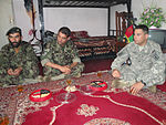 TF Talon IO NCO Efforts Keep COIN Standards High DVIDS328286.jpg
