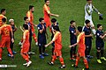 THA-CHN 20190120 Asian Cup 3.jpg