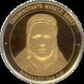 TM-2000-1000manat-Gurbansoltan-b.png