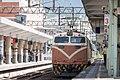 TRA E417 at Ruifang Station 20170107a.jpg