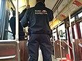 TTC fare inspectors 26080841933.jpg