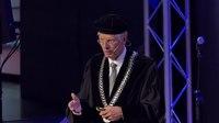 File:TUe OAJ 2017- 2018, Prof.dr.ir. Frank Baaijens.webm