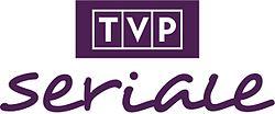 TVP SERIALE.jpg