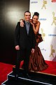 TV WEEK LOGIES 2011 Michelle Bridges (5679131546).jpg