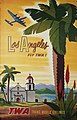 TWA Los Angeles Poster (19290406030).jpg