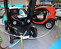 TWIZY, Salón do Automóbil 2012, IFEVI, 2.JPG