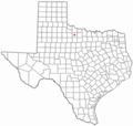 Thumbnail for version as of 12:14, 13 July 2007