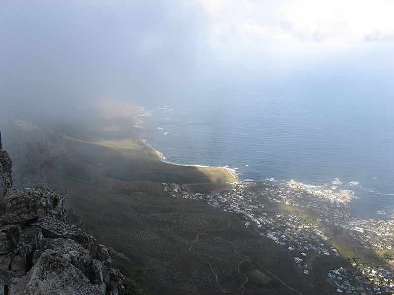 File:Table mountain, capetown.jpg