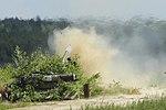 TacticalSpecialExercise2018-03.jpg