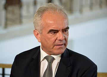 360px-Tadeusz_Jarmuziewicz_Sejm_05.JPG