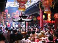 TaiwanTemple2003.jpg