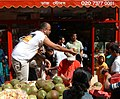 Taj Stores Coconuts.jpg