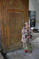 Tajikistan (90440089).jpg