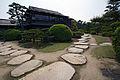 Takamatsu castle05s3872.jpg