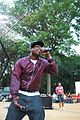 Talib Kweli performing in Central Park.jpg