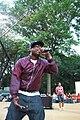 Talib Kweli performing in Central Park.jpg