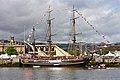 Tall Ships Festival BELFAST - panoramio (4).jpg