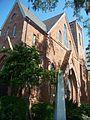 Tallahassee FL St Johns Episc Church01.jpg