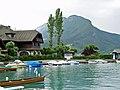 Talloires, Lake Annecy - panoramio - Frans-Banja Mulder.jpg