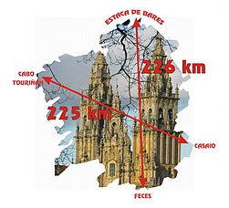 Tamaño de Galicia.jpg
