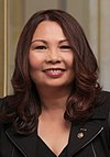 Tammy Duckworth 115th official portrait (cropped).jpg
