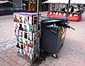 Tampere trash bin.jpg