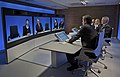Tandberg Image Gallery - telepresence-t3-side-view-hires.jpg