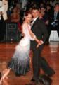 Tango ballroom american.png