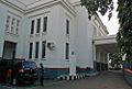 Tanjungpriok sta 091220 0237.jpg