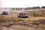 Tank exercise 2017 in Voronezh Oblast 09.jpg