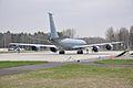 Tankowiec C–135F Francuskich Sił Powietrznych (07).jpg