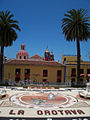 Tapiz plaza.jpg