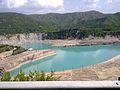 Tarbela Dam.jpg