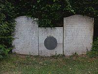 Tardebigge Worcs cemetery Paget.jpg