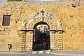 Tarragona - Portal de Sant Antoni.jpg