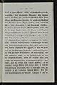 Taschenbuch von der Donau 1824 023.jpg