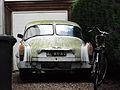Tatra 603-2 (10329111575).jpg