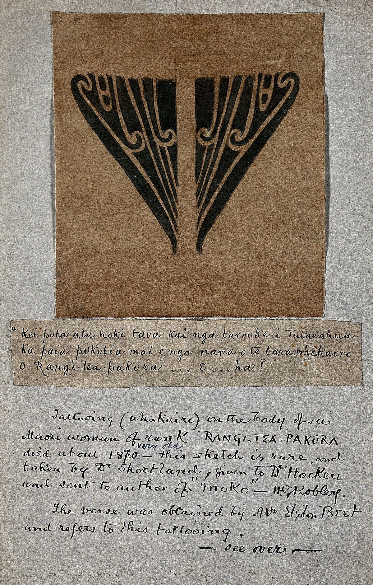 Tatuaje genital - Wiki...K Design Tattoo