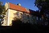 Fil:Taubehuset back.jpg