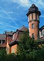 Taubenhaus01.jpg