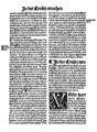 Tauler Predigten (1522) 116.png