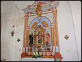 Tavira (Portugal) (12219018795).jpg