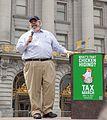 Tax March San Francisco 20170415-3996.jpg