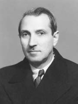 1938 in Turkey - Image: Tayfur Ata Sökmen