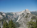 Te Yosemite Valley from Glacier Point.JPG