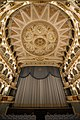 Teatro Lauro Rossi soffitto.jpg