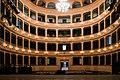 Teatro Rossini Lugo.jpg